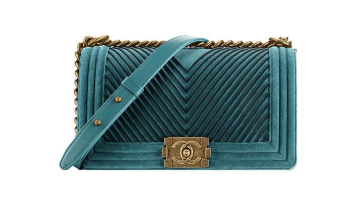boy_chanel_handbag-sheet.png.fashionImg.veryhi